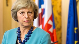May 'raised objections to Hinkley deal during coalition'