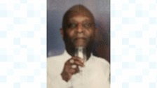 Missing 79-year-old found