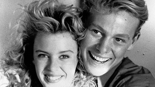 Kylie and Jason reunion hope as event is rescheduled