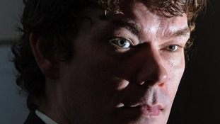 Gary McKinnon set to learn extradition fate