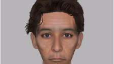 Man sought over Sheffield sex attack
