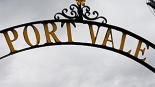 Port Vale poised to reveal preferred bidder