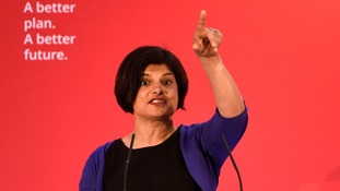 Labour MP calls for women's equality lessons for male refugees