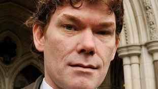 Gary McKinnon wins extradition battle