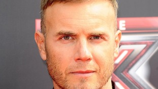 Barlow to start solo tour in Manchester