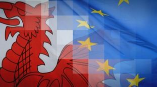 Think tank publishes new post-Brexit agenda for Wales