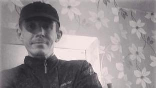 Family pays tribute to man killed in Ashton-under-Lyne