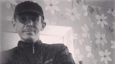 Bradley Moore, 43, died in hospital after he was attacked in Ashton-under-Lyne last Wednesday.