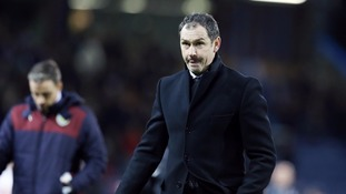 Ex-Chelsea assistant Paul Clement turns down England role to focus on Bayern
