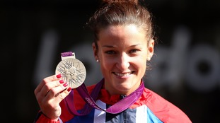 Lizzie Armitstead appealed over an anti-doping rule violation.