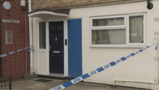 Gloucester baby death: Parents appear in court on cruelty charge