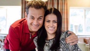 India Chipchase's father: This will haunt us until our last breaths