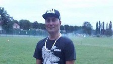 Sukhjinder Singh died of multiple stab wounds