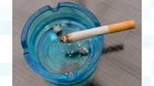 Number of NE smokers falls to lowest ever levels