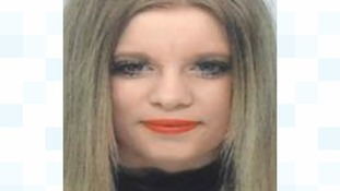 Missing: Lydia Moore