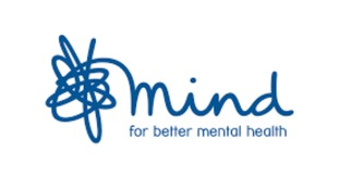 MIND launches mental health helpline for Cumbria