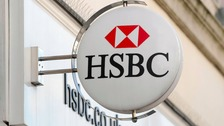 HSBC will close its Windermere branch.