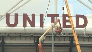 West Ham United, or just