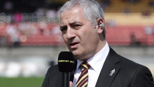 Bradford Bulls players not paid as chairman endures 'toughest period of his life'