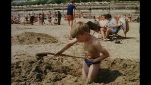 1976 heatwave