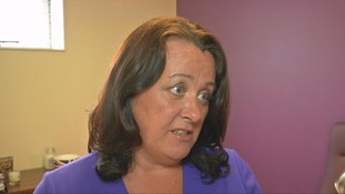 Stormont Health chair Paula Bradley said said she would consider the introduction of PrEP.