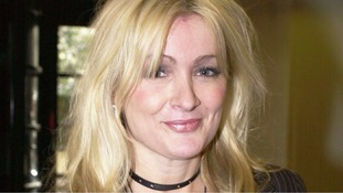 Gogglebox pays touching tribute to Caroline Aherne