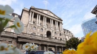 Bank of England expected to cut interest rates for first time since 2009