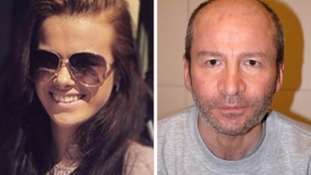 India Chipchase and Edward Tenniswood.