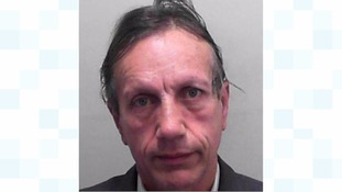 David John Green has been sentenced to nine years in prison