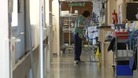 Staff at Northumbria Healthcare NHS Foundation Trust say Norovirus spreads rapidly in care homes and hospitals during winter.