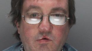 'Depraved' man jailed for indecent pictures of children