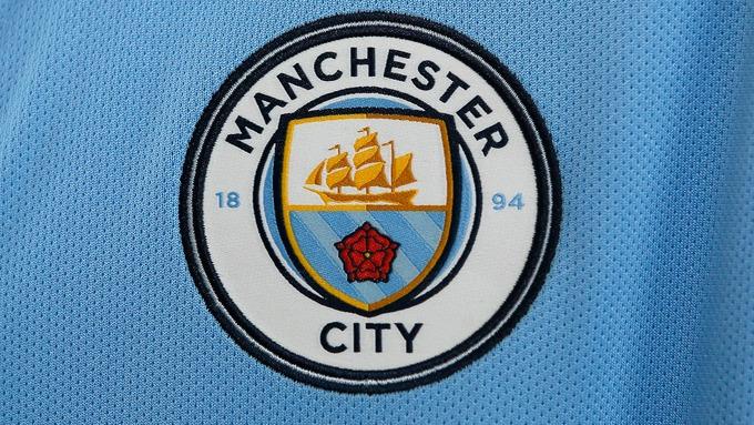 Man City expected to sign Spanish defender Pablo Mari - ITV News