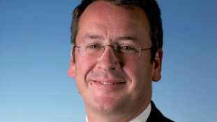 Mark Hoban MP, Minister for Employment