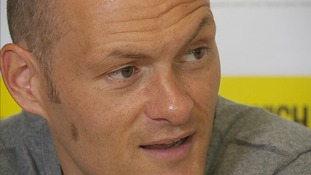 Alex Neil is hoping to add more firepower to his squad.