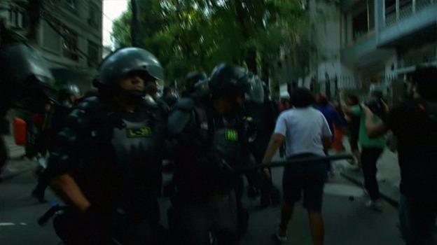 Rio_violence