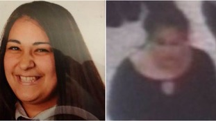 Northamptonshire Police 'increasingly concerned' for welfare of missing 15-year-old girl