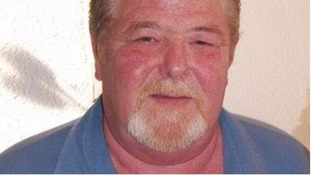 Funding page for truck driver found dead in cab while working in Europe tips £10k goal