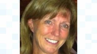 Sadie Hartley murder trial: Flower delivery was 'macabre test run'