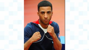Galal Yafai bows out of the Olympic Games