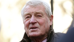 Former Lib Dem leader Paddy Ashdown is due to speak at the festival.