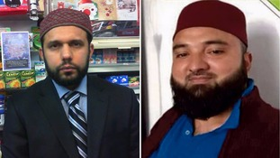 Asad Shah death: Tanveer Ahmed jailed for minimum of 27 years for murdering Glasgow shopkeeper