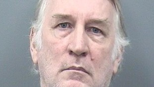 Prolific paedophile found guilty in 'horrific' case