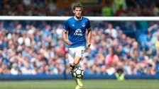 John Stones becomes the second most expensive defender in the world