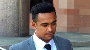 Newcastle Falcons welcome Kibirige rape trial verdict