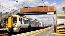 Nine year deal to run East Anglian rail franchise begins