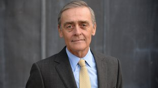 Duke of Westminster dies aged 64