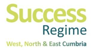Success Regime Cumbria
