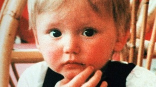 New search for Ben Needham