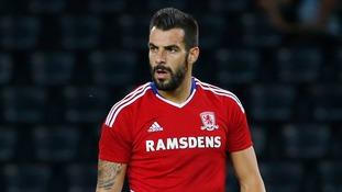 Premier League season preview: Middlesbrough