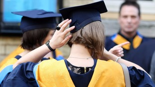 London School of Economics suffers drop in student satisfaction in national survey